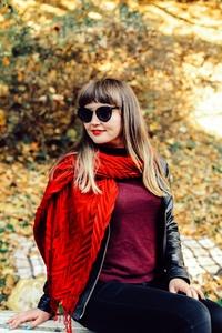 Марія Сеньків,