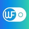 WebFaza | Сайты, продвижение, дизайн в Ижевске