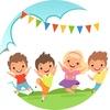 МБДОУ Детский сад №2 «Малыш»