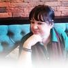Семейный психолог - Татьяна Татарович