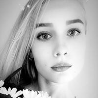 TatianaTishchenko