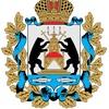 Комитет госжилнадзора и лицензионного контроляНО