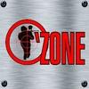 Пейнтбол и лазертаг, отдых в Орле | Клуб O'Zone