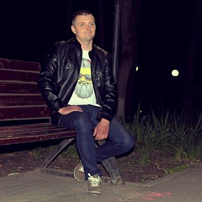 Александр Стаханов, Москва