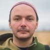 Психолог Павел Гришель