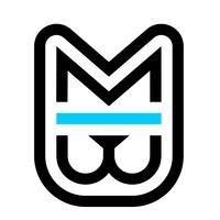 Автосвет и автоаксессуары   Electro-kot.ru