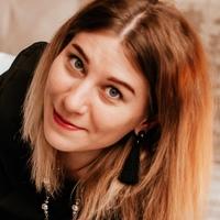 АнастасияБабровская