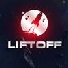 LIFTOFF COMPANY