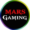 Mars Gaming — Вселенная Геймеров