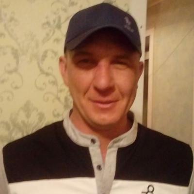 Evgeny Titov