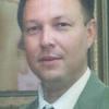 Andrey Shipulin