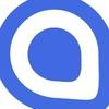 Видеонаблюдение   Усиление 3G/4G сигнала   Омск