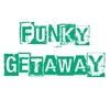 FuNKy GetAwaY | Владимир