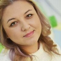АннаВасильева