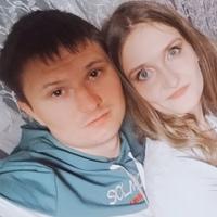 АлексейОсин