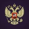 Интерактивный футбол России | FIFA и PES