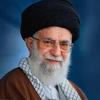 Ayatolá Jameneí
