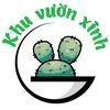 Vn-Xinh Khu
