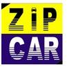 Автосервис Zip-Car || Псков ||