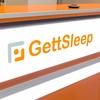 Капсульный отель GettSleep Aeroexpress
