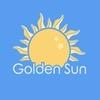 Трудоустройство | Работа в Европе | Golden Sun