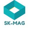 SK-MAG  Более 700 позиций упаковочных материалов