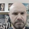 Alexey Proplyotkin