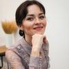 Yulia Galynskaya
