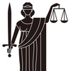 АДВОКАТЫ ♔ ЮРИСТЫ ♖ АРБИТРАЖ ♗ КРАСНОЯРСК