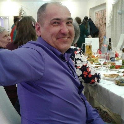Дмитрий Белоногов, Мишкино