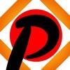 Paternal.ru - продвижение в интернете
