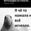 Автотехцентр Ремин