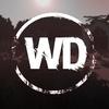 WalkingDead | 1.8-1.16.5 | IP: play.thewd.ru