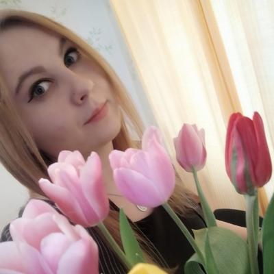 Татьяна Артёмова