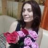 Alyona Elizarova