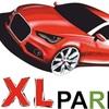 XLparking - Парковочные места в Паркинге
