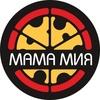 Мама Мия Советск, пицца кафе доставка