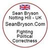 Sean Bryson