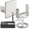 Antenn-pro. Антенны 4G/3G/GSМ. Умная электроника