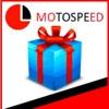 Motosspeed