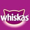 Whiskas® Россия