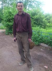Rishat Sadrtdinov