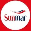 Турагентство SUNMAR - Горящие туры из Оренбурга