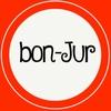BON-JUR