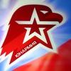 """ВВПОД """"ЮНАРМИЯ"""" Доволенский район"""