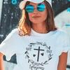 Христианский магазин одежды