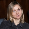 Evgenia Plevo
