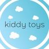 Kiddy Toys