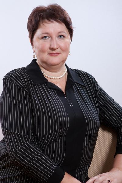 Татьяна Трушникова, Ессентуки