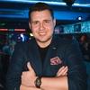Andrey Konovalov